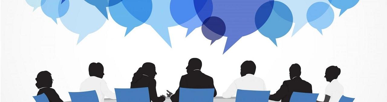Sales-Team-Meetings_0-e1512570978531.jpg